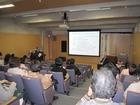 御津地区「市民のための心の健康講座」