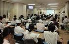 在宅医療連携拠点事業 中野一司先生講演会・座談会
