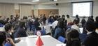 第2回岡山市北部地域病診医介連携ネットワーク会議