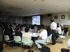 第6回病診連携のための研修会(MDS勉強会)
